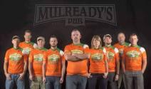 Mulreadys Team