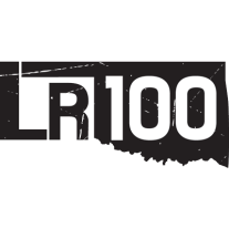 LR100-med-logo